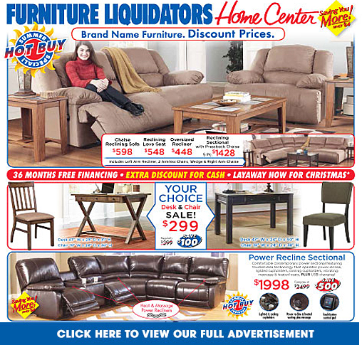 Furniture Liquidators Louisville Ky 28 Images